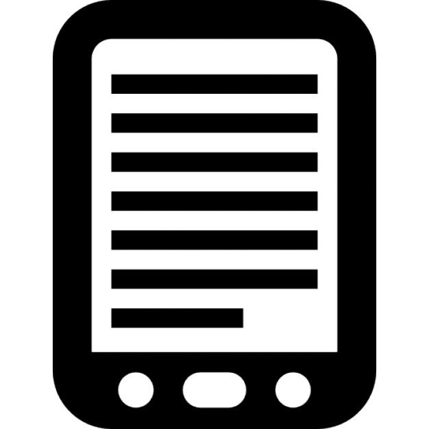 Скачать бесплатно на электронной книге