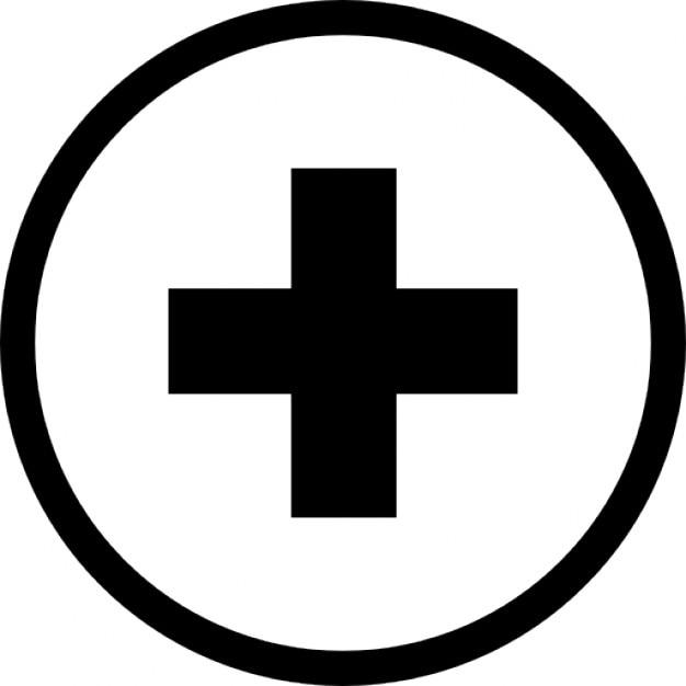 Картинки по запросу крест в кругу