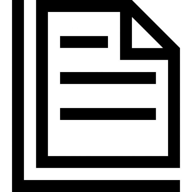 a essay on symbols