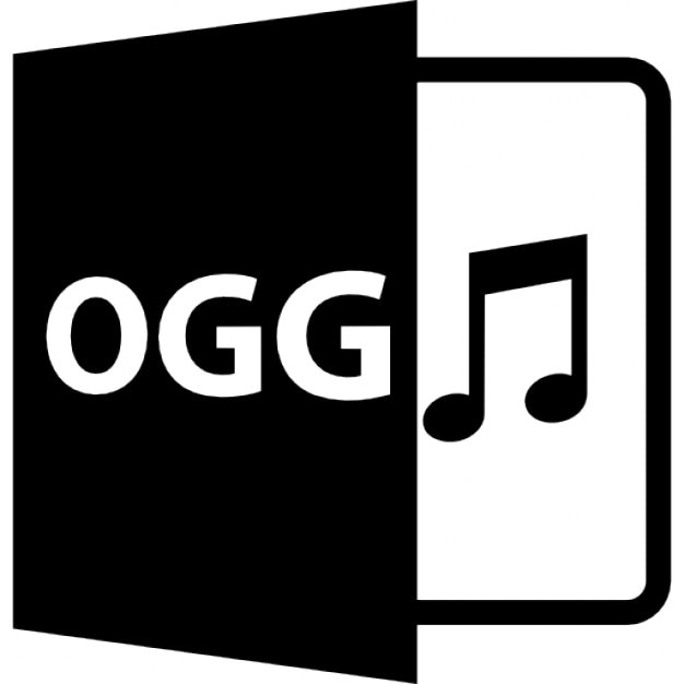 OGG File (What It Is and How to Open One)