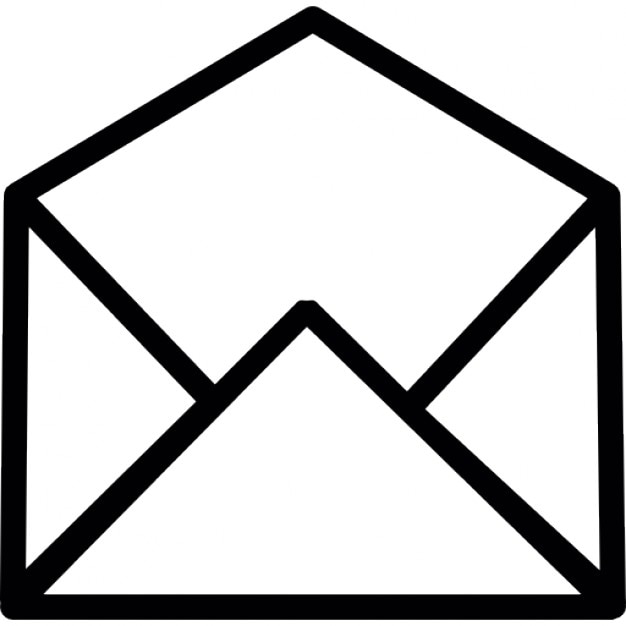 Mail Ios Vectors, Photos and PSD files | Free Download