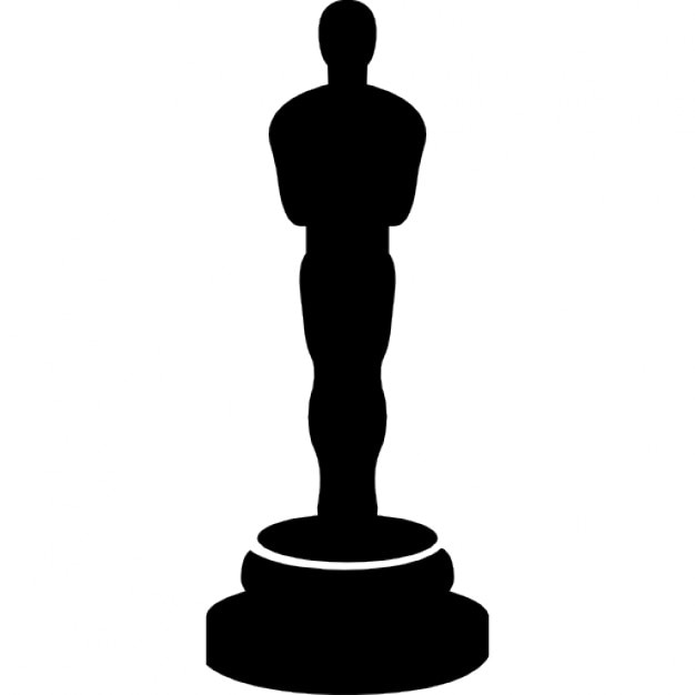 Wikki Brother Bear further Oscar as well Statue 20clipart 20academy 20award additionally Snow White Huntsman Wardrobe Secrets also Images. on oscar award transparent