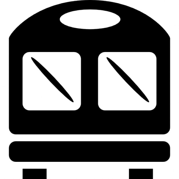 Oven Icons | Free Download
