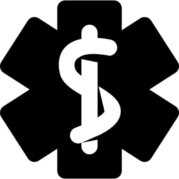 Resultado de imagem para saúde icon