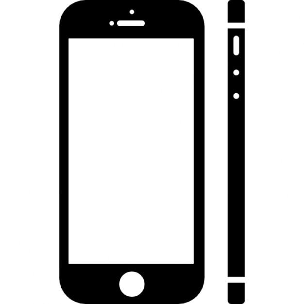 Pokemon GO Download APK Android, iPhone