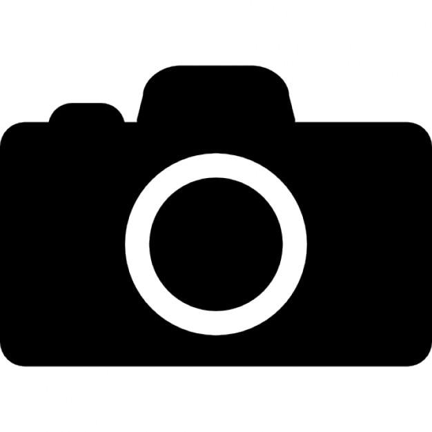 photo camera interface symbol icons free download