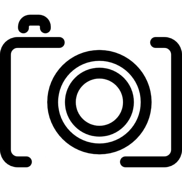 photo camera lines variant icons free download vector binoculars tm vector binoculars nsn