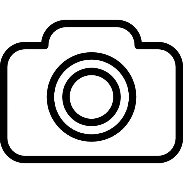 years ago Eps How to edit this Vector ? Check the license on the ...