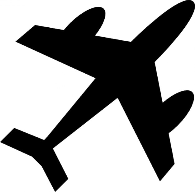 100+ Aeroplane icons - Free & Premium vector icons | Iconscout