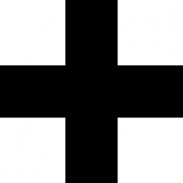 Plus symbol Icons | Free Download