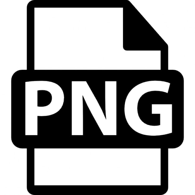 png file format symbol icons free download