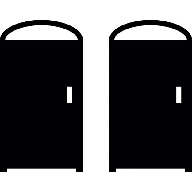 Portable Toilet Vectors, Photos and PSD files | Free Download
