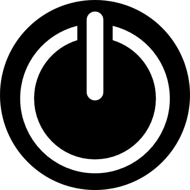 power button icons free download power button logo for companies power button lockout monitor