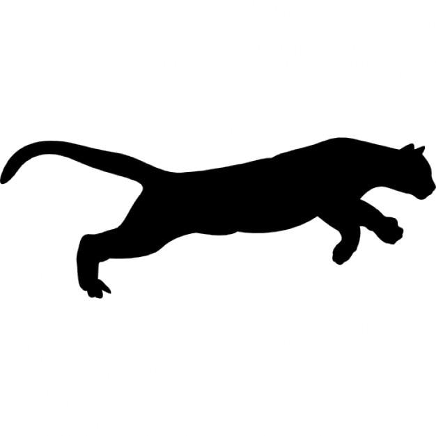 puma icons free download rh freepik com logo puma vectoriel puma logo vector ai