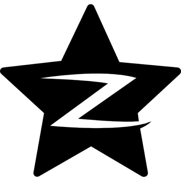 qzone logo icons free download