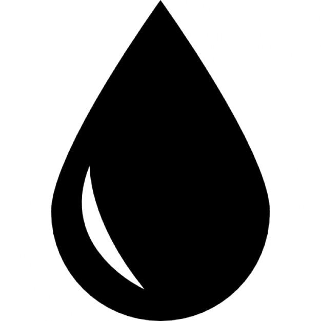 rain drop icons free download rh freepik com rain drop vector ai raindrop vector image
