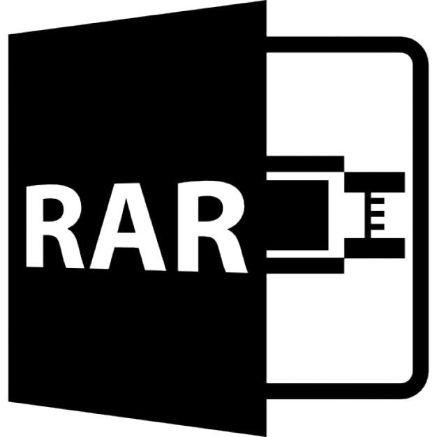free rar opener windows 7