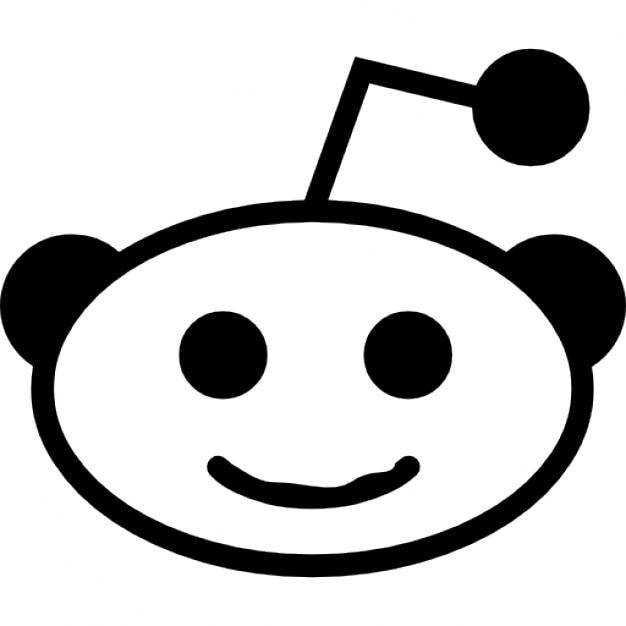 how to edit pdf free reddit
