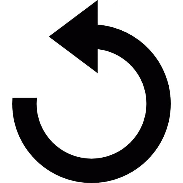 how to edit instagram quick send option