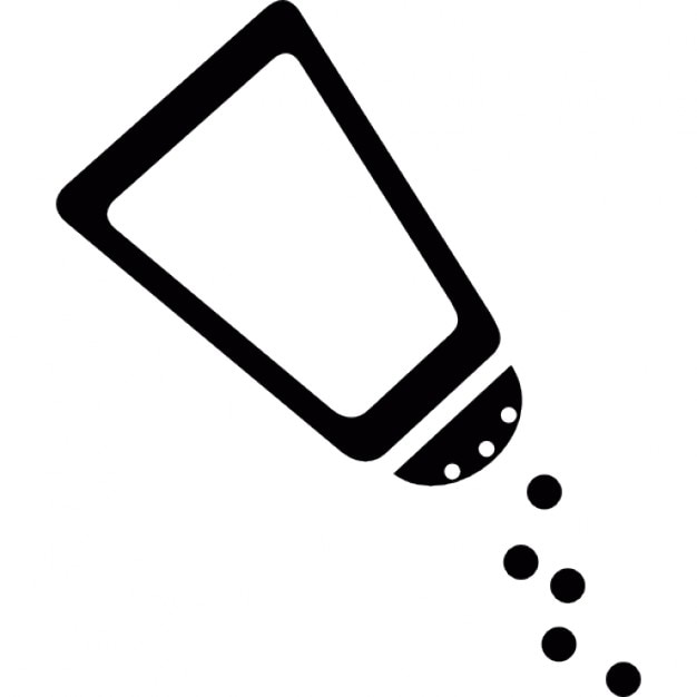Salt Vectors, Photos and PSD files | Free Download