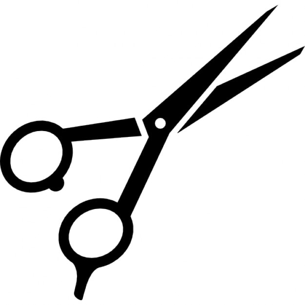 Scissors Icons | Free Download