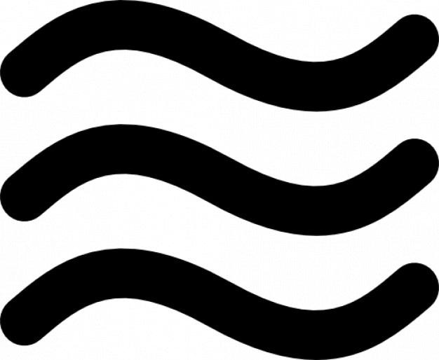 Sea Free Icon