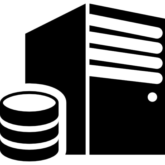 server icons free download