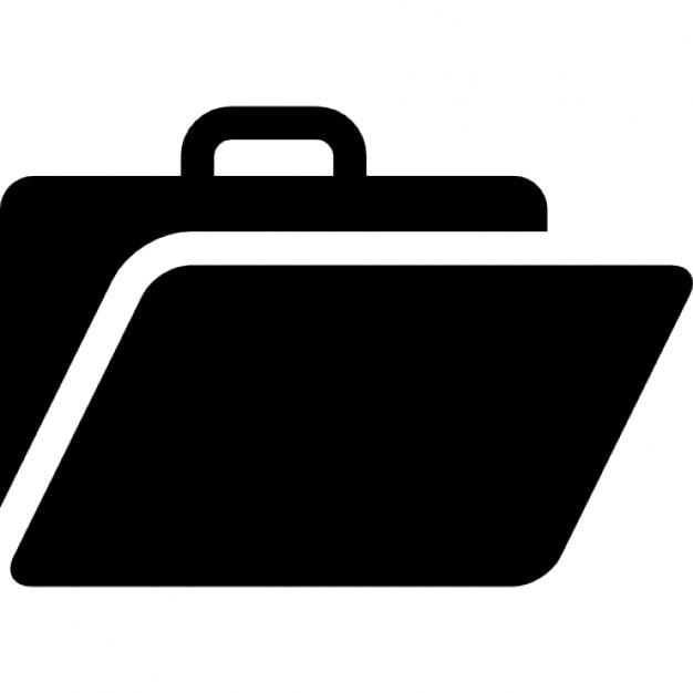 Services Portfolio Icons Free Download