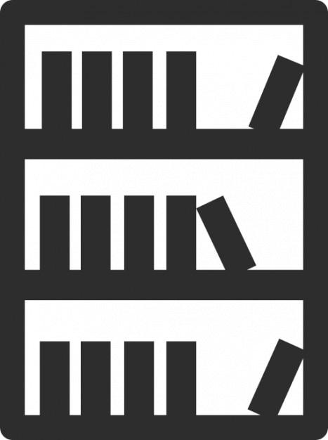 shelf icons free download