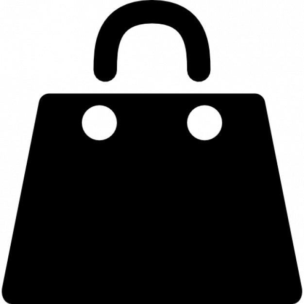 Shopping bag Icons | Free Download