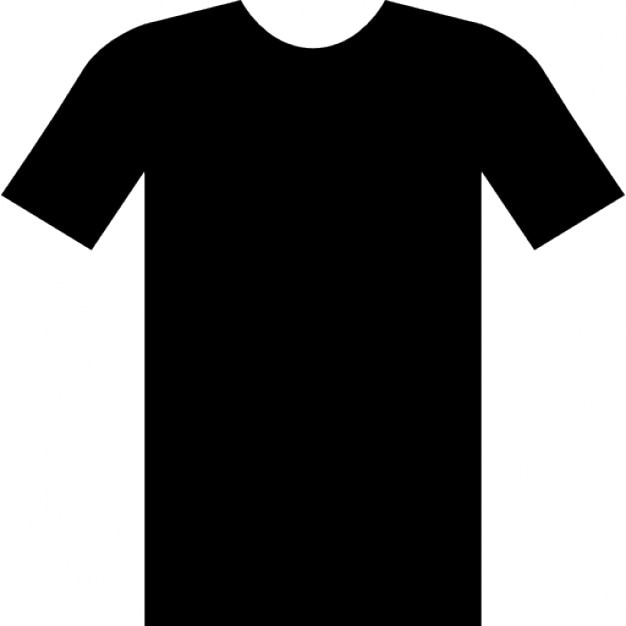 free icon simple t shirt free icon simple t shirt