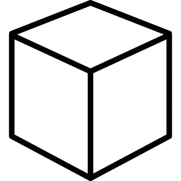 Image result for cube