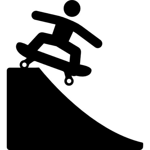 an analysis of the sport of skateboarding Skateboarding a sport that only requires a board and four wheels this business plan will cover two main subjects, 1: an analysis of the business situation.
