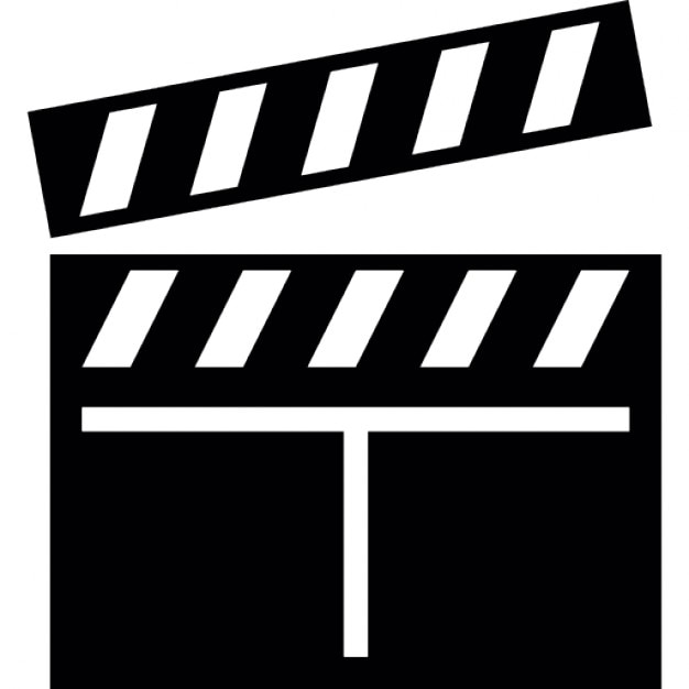 slate movies icon cinema vector icons windows clapperboard maker software peliculas graphic pizarra vectors open easy ago years making eps
