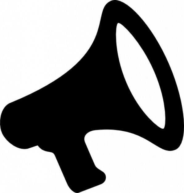 small megaphone icons free download rh freepik com