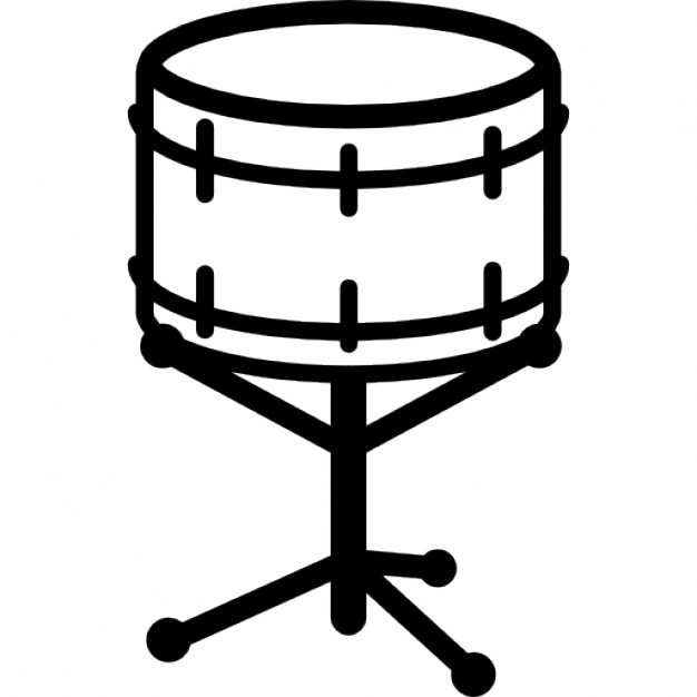 Snare Drum Vectors Photos And PSD Files