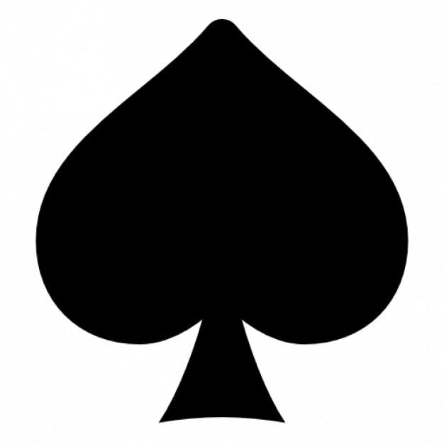 Spades - фото 3