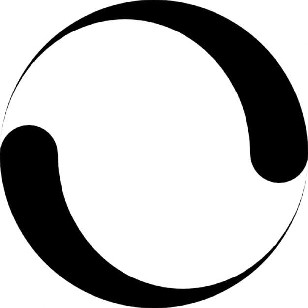spin symbols
