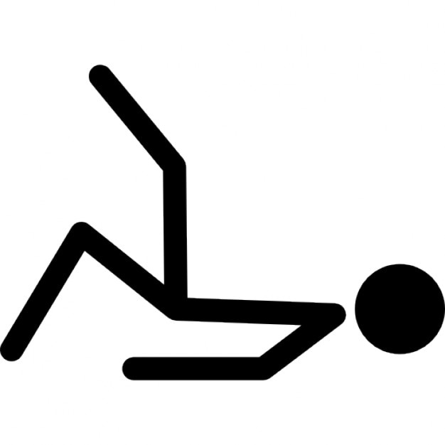 Slip additionally Fell Down Cartoon furthermore 25 Free Nature Hd Backgrounds moreover Someone Fell Down In Floor Cliparts furthermore Stick Man Lying Down And Raising One Leg 738261. on clip art of woman falling on the floor