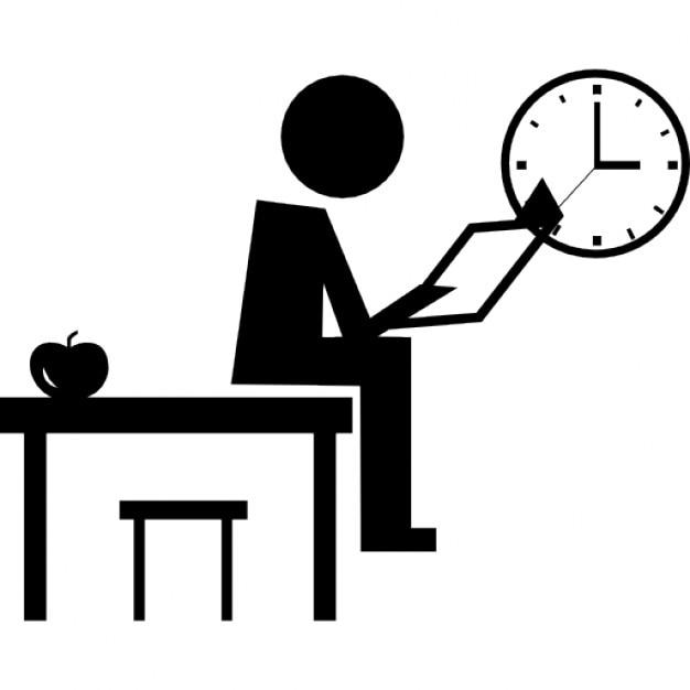 business check register
