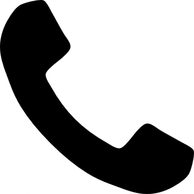Image result for telephone logo