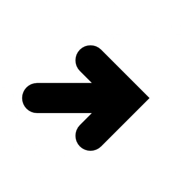 Image result for arrow icon