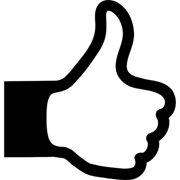 Image result for thumbs up image