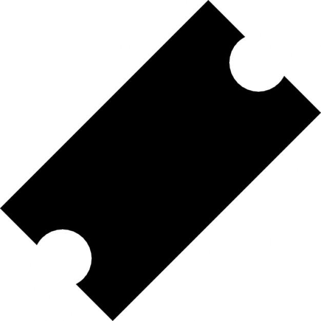 """Résultat de recherche d'images pour """"symbole ticket"""""""