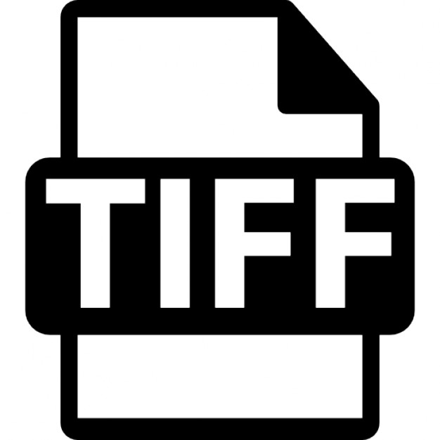Tiff, application, download, file, files, format, tiff file icon.