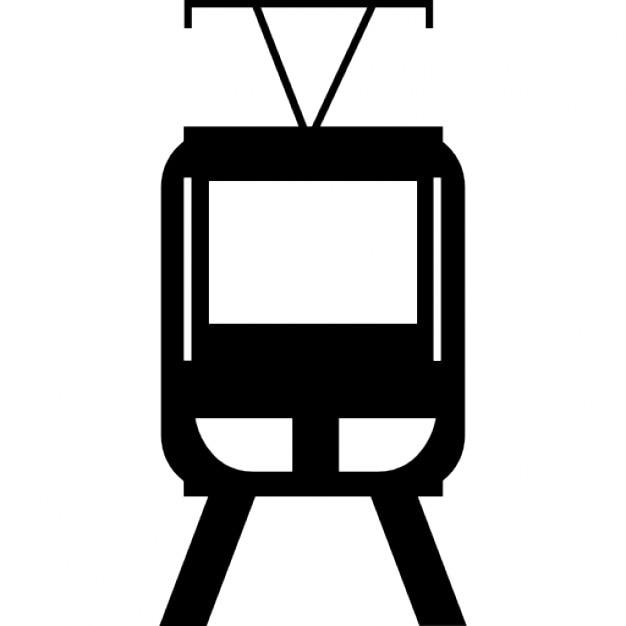 """Résultat de recherche d'images pour """"logo tram"""""""