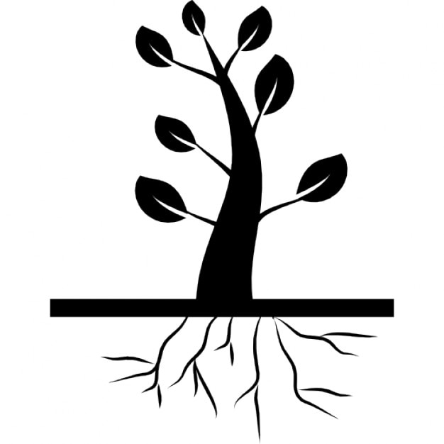 tree and roots icons free download green beans clip art free green beans clip art free