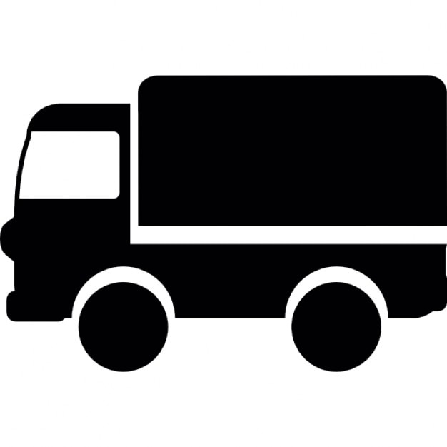 truck icons free download plant clipart planet clipart isolated planet earth clip art