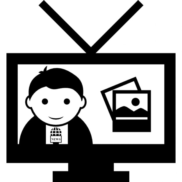 Tv Program.De