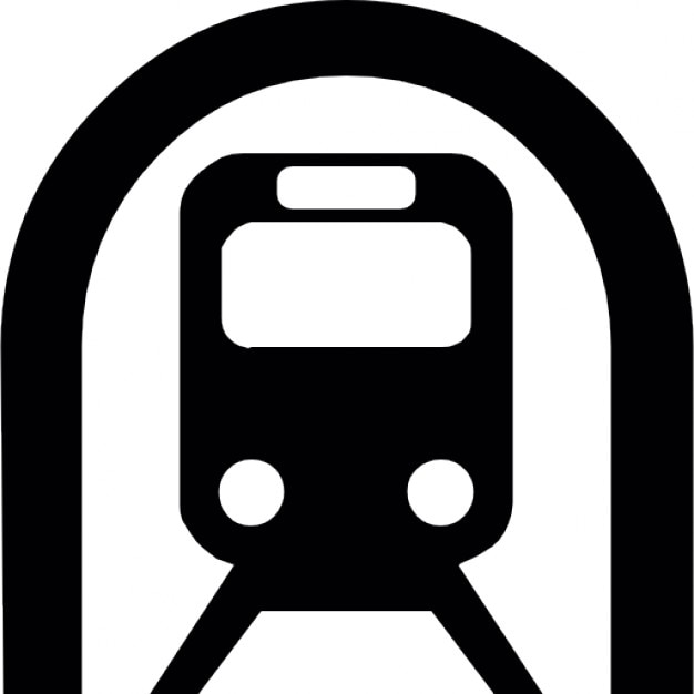 underground subway icons free download locomotive clipart locomotive clip art pictures